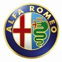 Kategori resimi Alfa Romeo Lpg Otogaz Dönüşümü