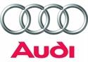 Kategori resimi Audi Lpg Otogaz Dönüşümü