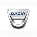 Kategori resimi Dacia Lpg Otogaz Dönüşümü