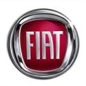 Kategori resimi Fiat Tofaş Lpg Otogaz Dönüşümü
