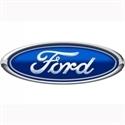 Kategori resimi Ford Lpg Otogaz Dönüşümü