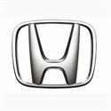 Kategori resimi Honda Lpg Otogaz Dönüşümü