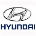 Kategori resimi Hyundai Lpg Otogaz Dönüşümü