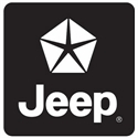 Kategori resimi Jeep Lpg Otogaz Dönüşümü