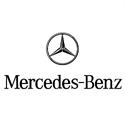 Kategori resimi Mercedes Lpg Otogaz Dönüşümü