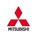 Kategori resimi Mitsubishi Lpg Otogaz Dönüşümü