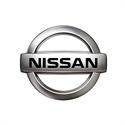 Kategori resimi Nissan Lpg Otogaz Dönüşümü
