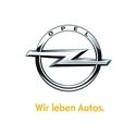 Kategori resimi Opel Lpg Otogaz Dönüşümü