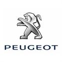 Kategori resimi Peugeot Lpg Otogaz Dönüşümü