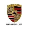 Kategori resimi Porsche Lpg Otogaz Dönüşümü