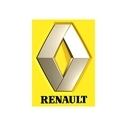Kategori resimi Renault Lpg Otogaz Dönüşümü