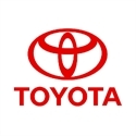 Kategori resimi Toyota Lpg Otogaz Dönüşümü