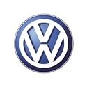 Kategori resimi Volkswagen Lpg Otogaz Dönüşümü
