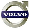 Kategori resimi Volvo Lpg Otogaz Dönüşümü
