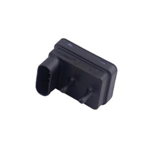 Resim Map Mutlak basınç sensörü