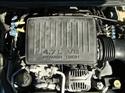Resim jeep 1996 kme