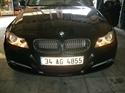 Resim BMW 316İ 2011 1.6 AKL OBD