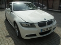 Resim BMW 316İ 2011 1.6 ROMANO